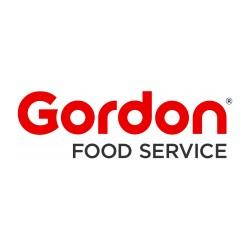 GordonFoodService_Logo_link