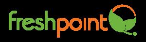 fp-logo-color