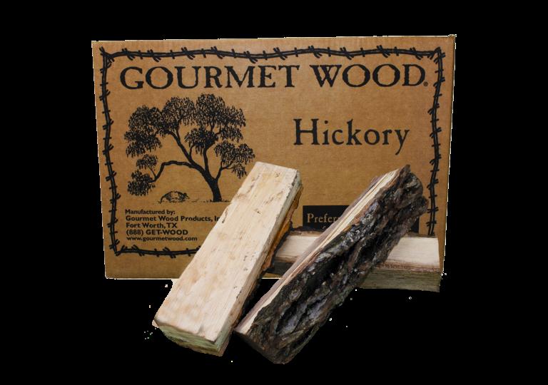 HickoryFrontOfBox