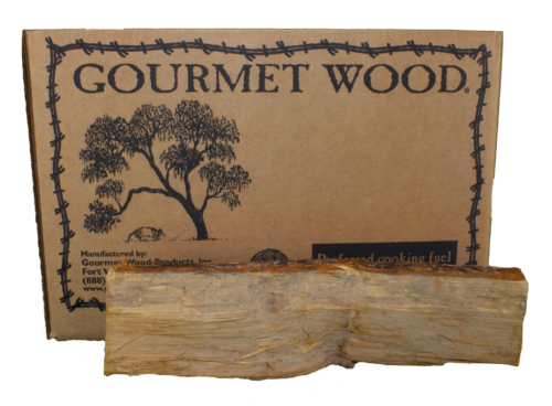 """Oak Logs 16"""""""